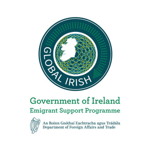 Irish South African Association – Connecting the Irish in South Africa