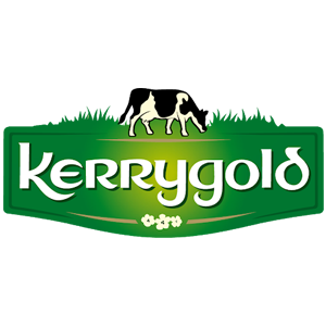 Kerry_Gold