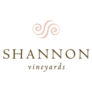 Shannon_Wines