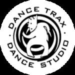 DanceTrax Dance Studio