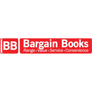 Bargain_Books1