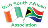 Irish South African Association