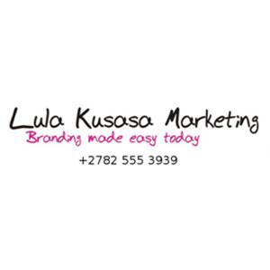 LWA_Kusasa