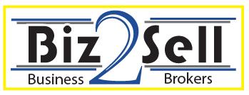 Biz2Sell Business Brokers