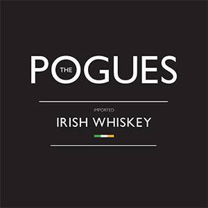 Pogues-Irish-Whiskey