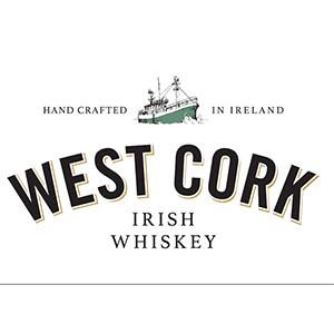 West-Cork-1