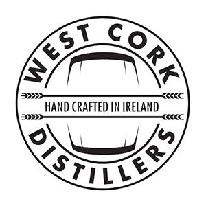 West-Cork-2